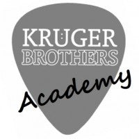 2018 Music Academy Reservation for Partner