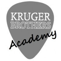 2018 Music Academy Reservation Full Payment