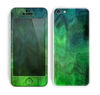 Skinz for the Apple iPhone 5c