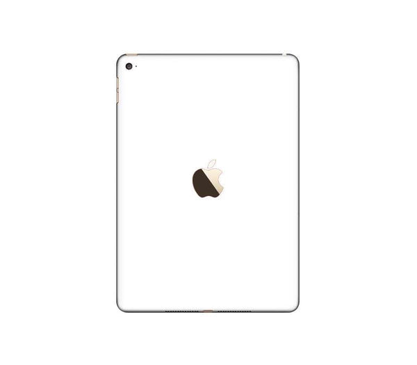 Create Your Own iPad Air 2 Skin