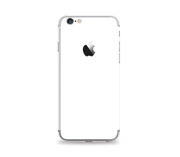 Create Your Own iPhone 6/6s Skin