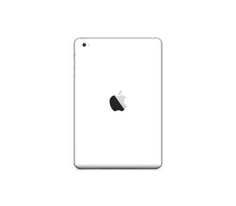 Create Your Own iPad Mini Skin