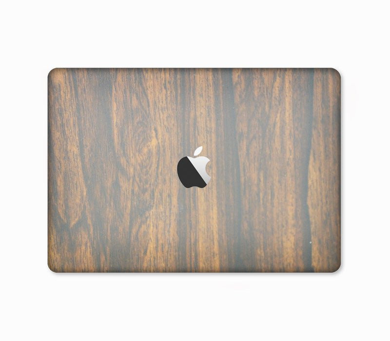 "Create Your Own MacBook 12"" Skin"