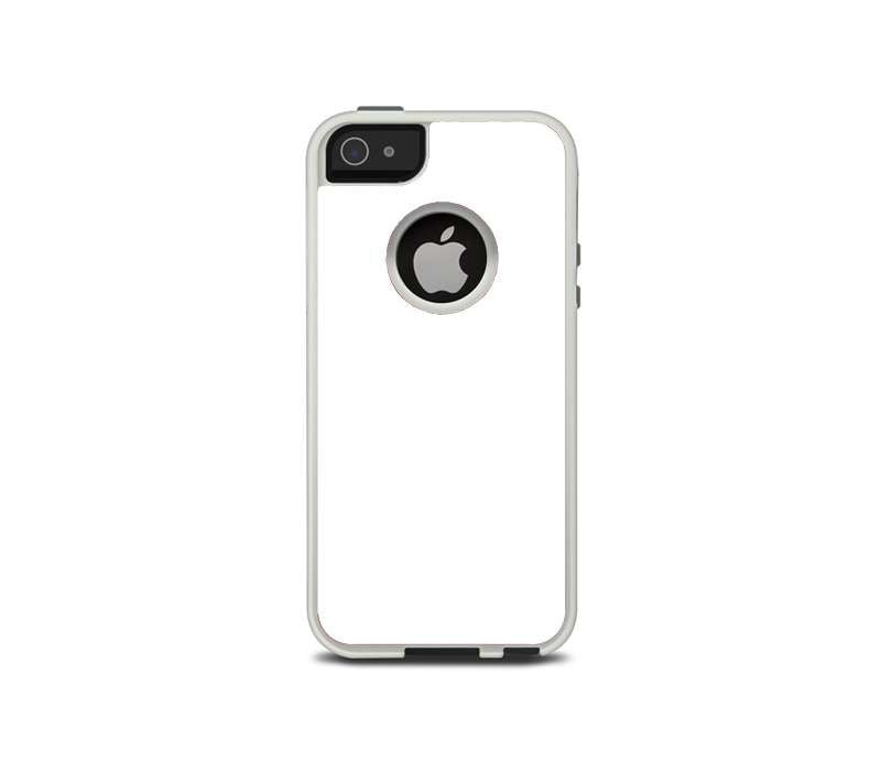 new concept d5df5 d918e Create Your Own iPhone 5/5s OtterBox Commuter Skin