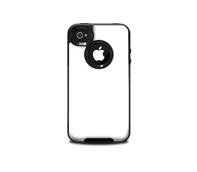 timeless design feb54 67733 Create Your Own iPhone 4/4s OtterBox Commuter Skin