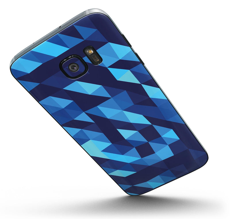 50_Shades_of_Blue_Geometric_Triangles_-_Galaxy_S7_Edge_-_V1.jpg?