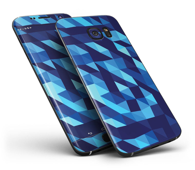 50_Shades_of_Blue_Geometric_Triangles_-_Galaxy_S7_Edge_-_V4.jpg