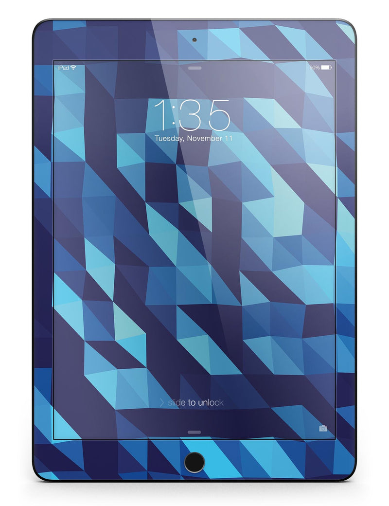 50_Shades_of_Blue_Geometric_Triangles_-_iPad_Pro_97_-_View_6.jpg