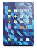 50_Shades_of_Blue_Geometric_Triangles_-_iPad_Pro_97_-_View_8.jpg