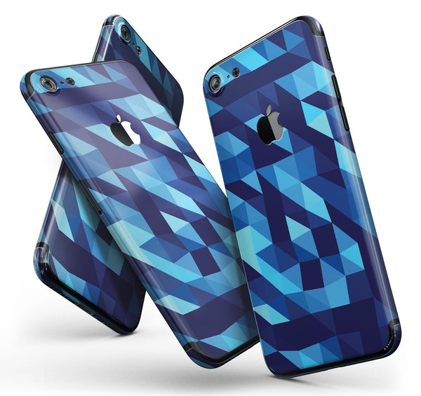 50_Shades_of_Blue_Geometric_Triangles_-_iPhone_7_-_FullBody_4PC_v11.jpg