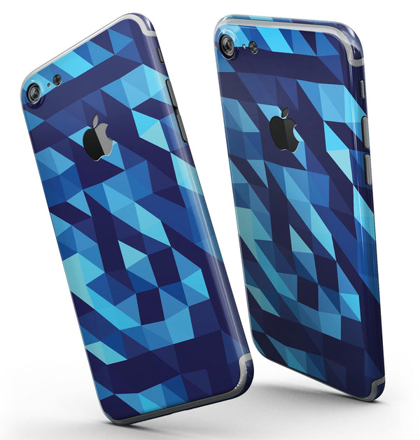 50_Shades_of_Blue_Geometric_Triangles_-_iPhone_7_-_FullBody_4PC_v3.jpg