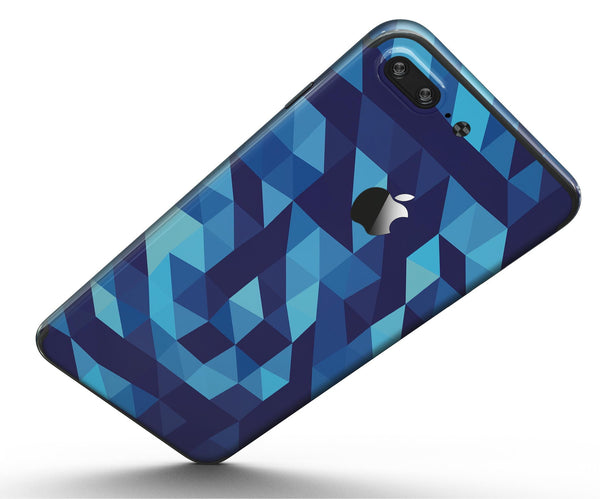 50_Shades_of_Blue_Geometric_Triangles_-_iPhone_7_Plus_-_FullBody_4PC_v5.jpg