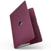 MacBook Pro without Touch Bar Skin Kit - 50_Shades_of_Burgandy_Micro_Hearts-MacBook_13_Touch_V9.jpg?