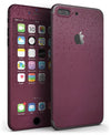 50_Shades_of_Burgandy_Micro_Hearts_-_iPhone_7_Plus_-_FullBody_4PC_v3.jpg