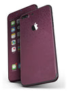 50_Shades_of_Burgandy_Micro_Hearts_-_iPhone_7_Plus_-_FullBody_4PC_v4.jpg