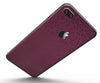 50_Shades_of_Burgandy_Micro_Hearts_-_iPhone_7_Plus_-_FullBody_4PC_v5.jpg