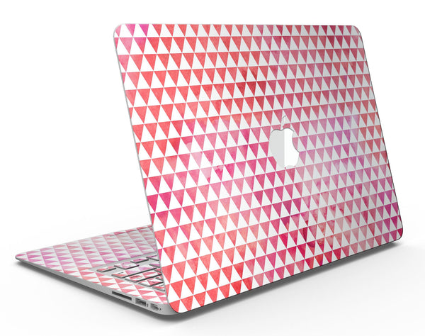 50_Shades_of_Pink_Micro_Triangles_-_13_MacBook_Air_-_V1.jpg