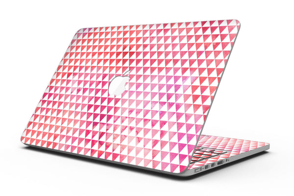 50_Shades_of_Pink_Micro_Triangles_-_13_MacBook_Pro_-_V1.jpg
