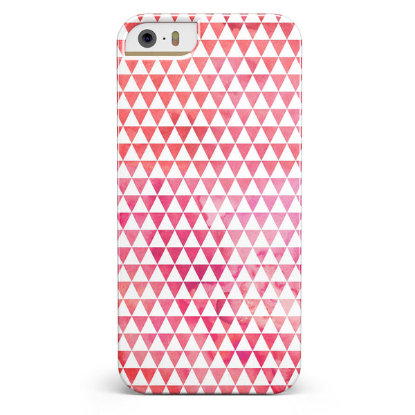 50_Shades_of_Pink_Micro_Triangles_-_CSC_-_1Piece_-_V1.jpg