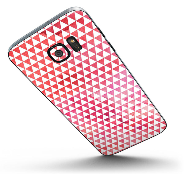 50_Shades_of_Pink_Micro_Triangles_-_Galaxy_S7_Edge_-_V1.jpg?