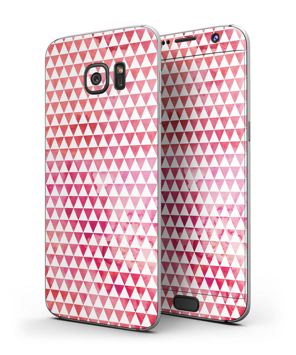 50_Shades_of_Pink_Micro_Triangles_-_Galaxy_S7_Edge_-_V3.jpg?