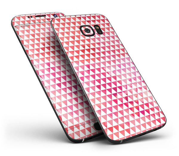 50_Shades_of_Pink_Micro_Triangles_-_Galaxy_S7_Edge_-_V4.jpg