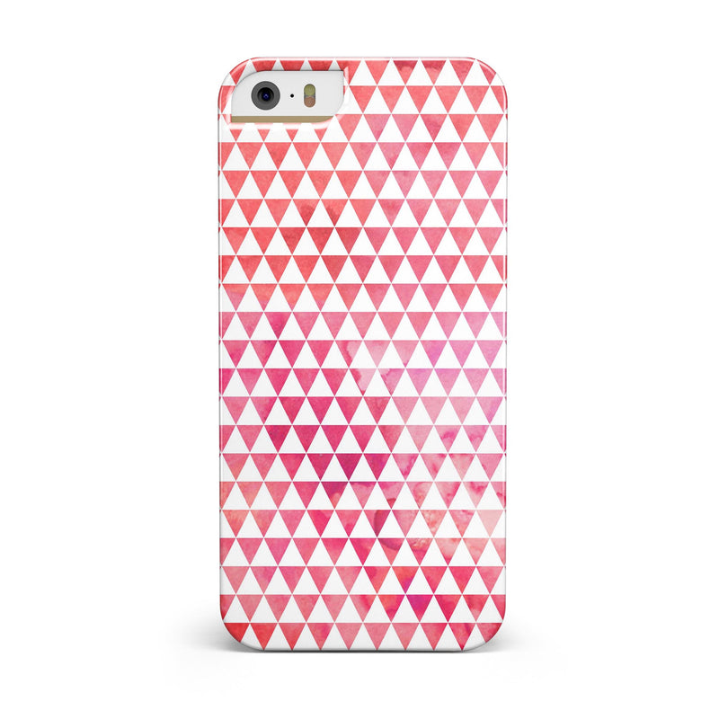 50_Shades_of_Pink_Micro_Triangles_-_iPhone_5s_-_Gold_-_One_Piece_Glossy_-_V3.jpg