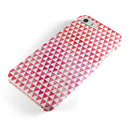 50_Shades_of_Pink_Micro_Triangles_-_iPhone_5s_-_Gold_-_One_Piece_Glossy_-_V1.jpg