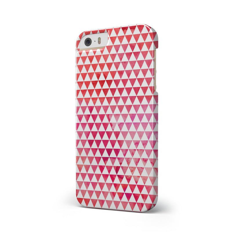 50_Shades_of_Pink_Micro_Triangles_-_CSC_-_1Piece_-_V7.jpg