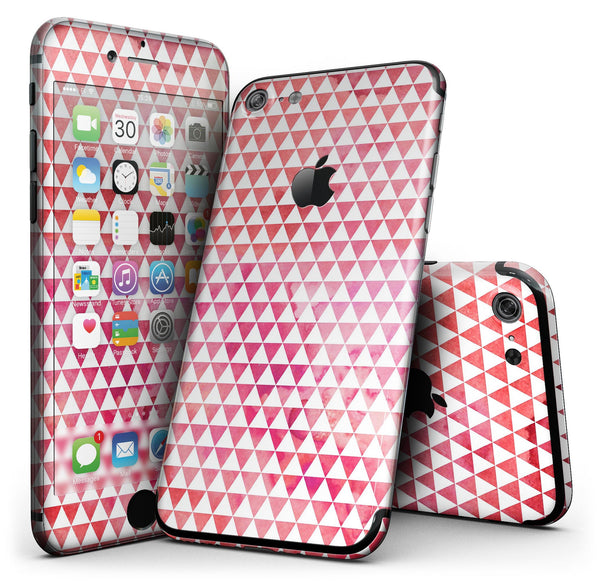 50_Shades_of_Pink_Micro_Triangles_-_iPhone_7_-_FullBody_4PC_v1.jpg