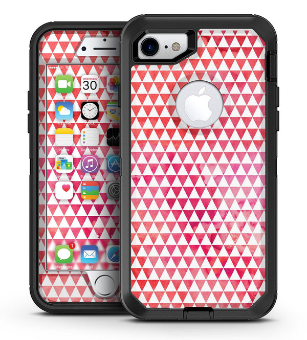 50_Shades_of_Pink_Micro_Triangles_iPhone7_Defender_V2.jpg