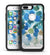 Absorbed Watercolor Texture v3 - iPhone 7 or 7 Plus Commuter Case Skin Kit