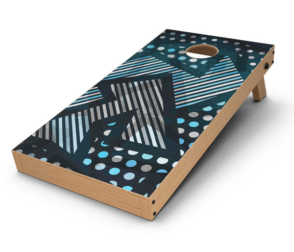 Abstract_Black_and_Blue_Overlap_-_Cornhole_Board_Mockup_V2.jpg