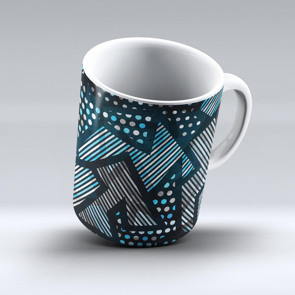 The-Abstract-Black-and-Blue-Overlap-ink-fuzed-Ceramic-Coffee-Mug