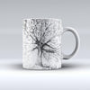 The-Abstract-Black-and-White-WaterColor-Vivid-Tree-ink-fuzed-Ceramic-Coffee-Mug