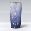 Abstract_Blue_Grungy_Stars_-_Yeti_Rambler_Skin_Kit_-_20oz_-_V1.jpg