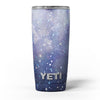 Abstract_Blue_Grungy_Stars_-_Yeti_Rambler_Skin_Kit_-_20oz_-_V5.jpg