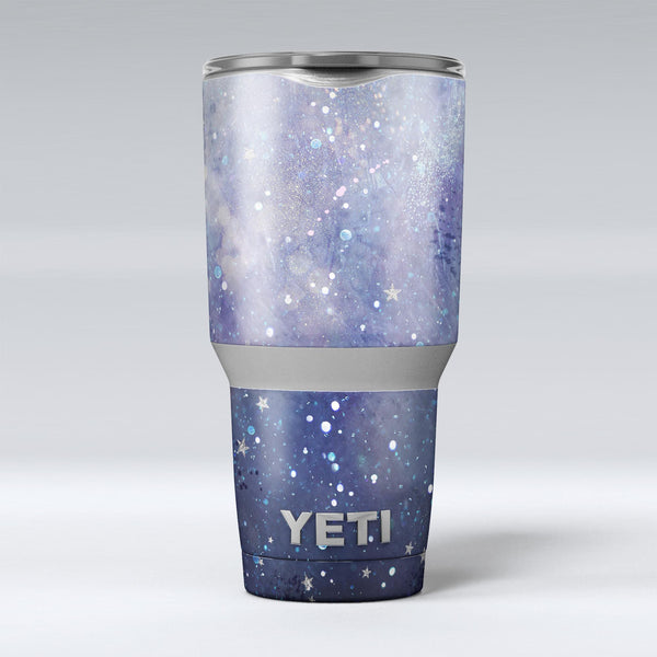 Abstract_Blue_Grungy_Stars_-_Yeti_Rambler_Skin_Kit_-_30oz_-_V1.jpg