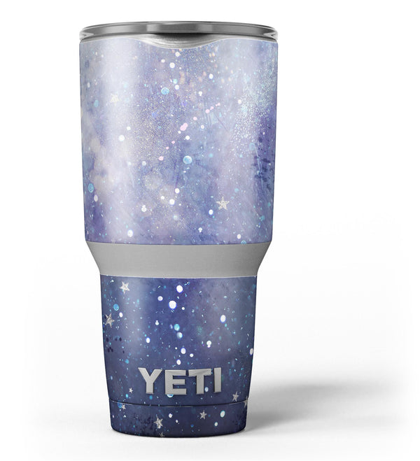 Abstract_Blue_Grungy_Stars_-_Yeti_Rambler_Skin_Kit_-_30oz_-_V3.jpg