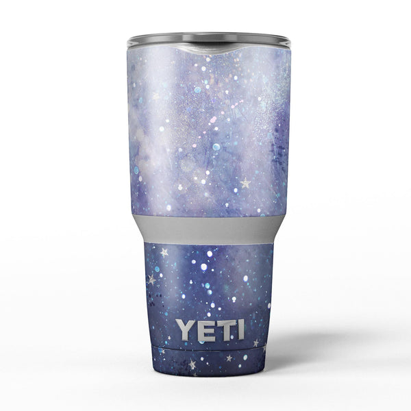 Abstract_Blue_Grungy_Stars_-_Yeti_Rambler_Skin_Kit_-_30oz_-_V5.jpg