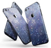 Abstract_Blue_Grungy_Stars_-_iPhone_7_-_FullBody_4PC_v11.jpg