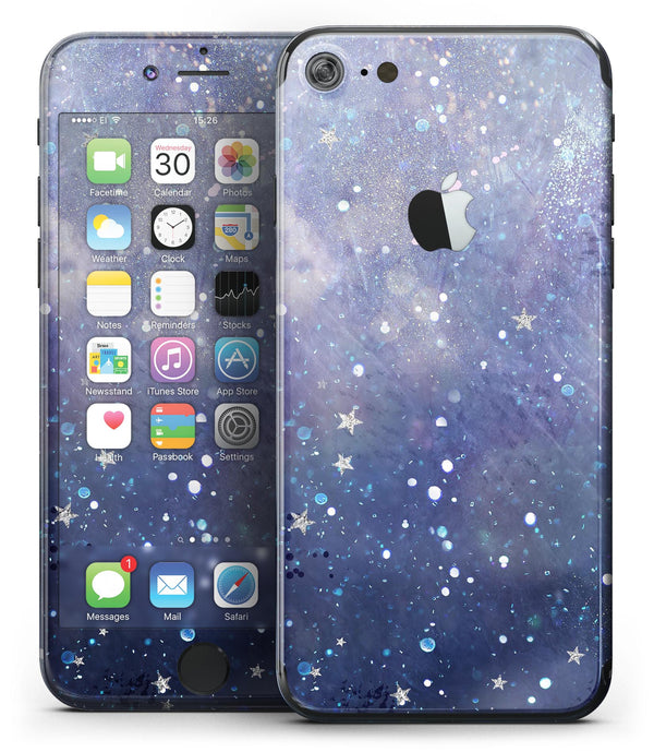 Abstract_Blue_Grungy_Stars_-_iPhone_7_-_FullBody_4PC_v2.jpg