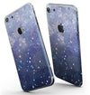 Abstract_Blue_Grungy_Stars_-_iPhone_7_-_FullBody_4PC_v3.jpg