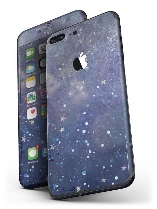 Abstract_Blue_Grungy_Stars_-_iPhone_7_Plus_-_FullBody_4PC_v4.jpg