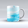 The-Abstract-Blue-Strokes-ink-fuzed-Ceramic-Coffee-Mug
