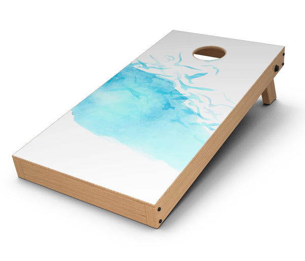Abstract_Blue_Watercolor_Seagull_Swarm_-_Cornhole_Board_Mockup_V2.jpg