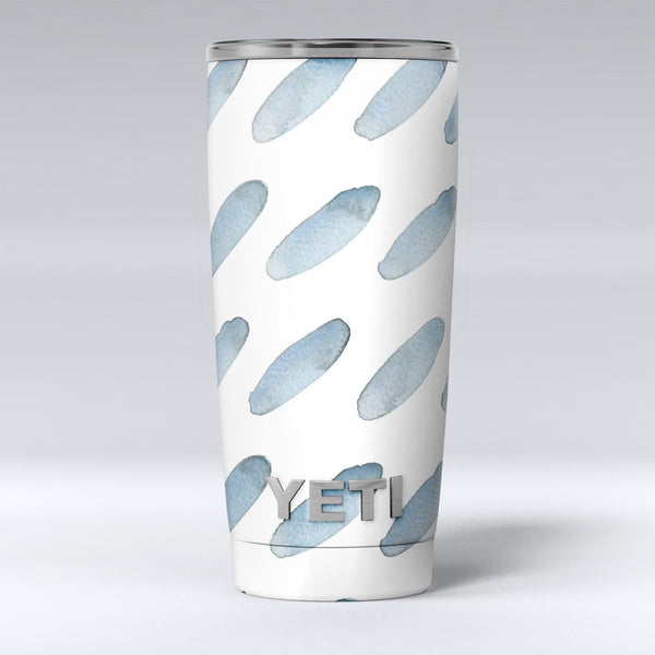 Abstract_Blue_Watercolor_Strokes_-_Yeti_Rambler_Skin_Kit_-_20oz_-_V1.jpg