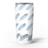 Abstract_Blue_Watercolor_Strokes_-_Yeti_Rambler_Skin_Kit_-_20oz_-_V5.jpg