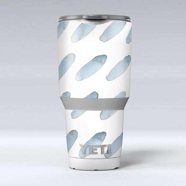 Abstract_Blue_Watercolor_Strokes_-_Yeti_Rambler_Skin_Kit_-_30oz_-_V1.jpg