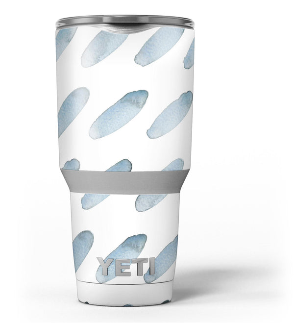 Abstract_Blue_Watercolor_Strokes_-_Yeti_Rambler_Skin_Kit_-_30oz_-_V3.jpg